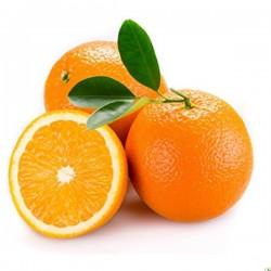 Appelsien (10ml)