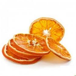 Gedroogde Appelsien (10ml)