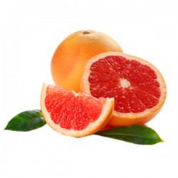 Grapefruit (10ml)