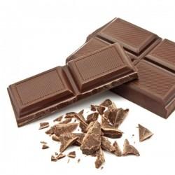 Chocolade (10ml)