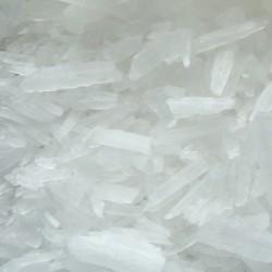 Menthol Kristallen (50g)