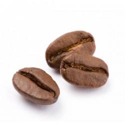Mokka koffie (10ml)