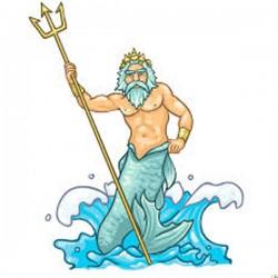Poseidon (10ml)