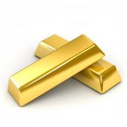 Sauna Gold (10ml)
