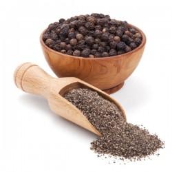 Zwarte Peper (10ml)