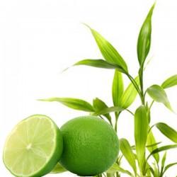 Limoen & Bamboe (35g)
