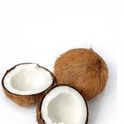 Kokosnoot (160g)