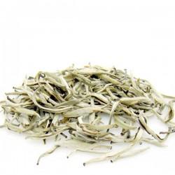 White Tea (160g)