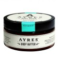 Body butter - Patagonia (354ml)