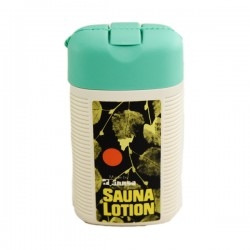 Sauna Lotion (330ml)