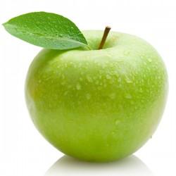 Groene appel Scrubzout (300ml)